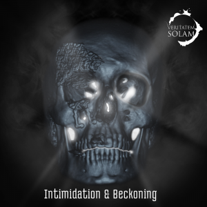 Intimidation & Beckoning